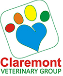 Claremont Veterinary Group