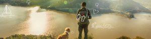 MiPet Cover pet insurance
